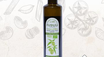 ITALIŠKAS alyvuogių ypač tyras aliejus